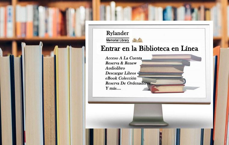 rylander-wallpaper-index-spanish.jpg