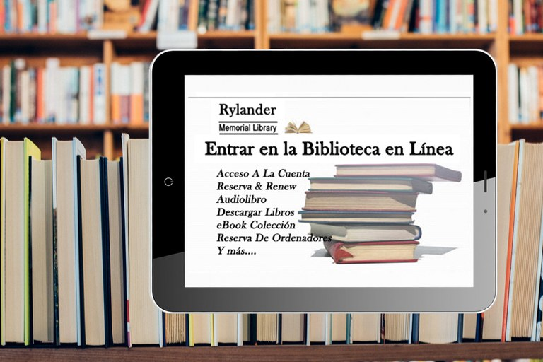 wallpaper-tablet-spanish.jpg