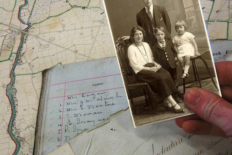 library-genealogy.jpg