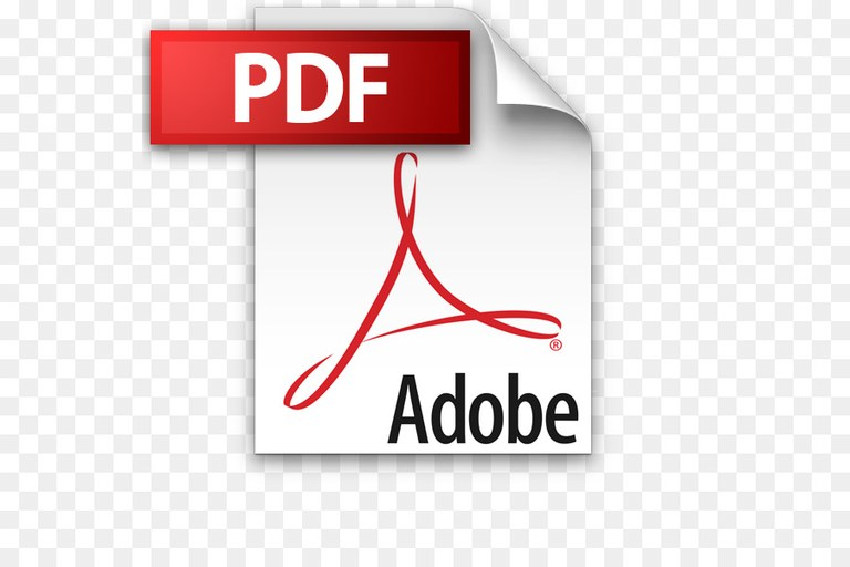 logo-adobe-acrobat-reader-transparent.jpg