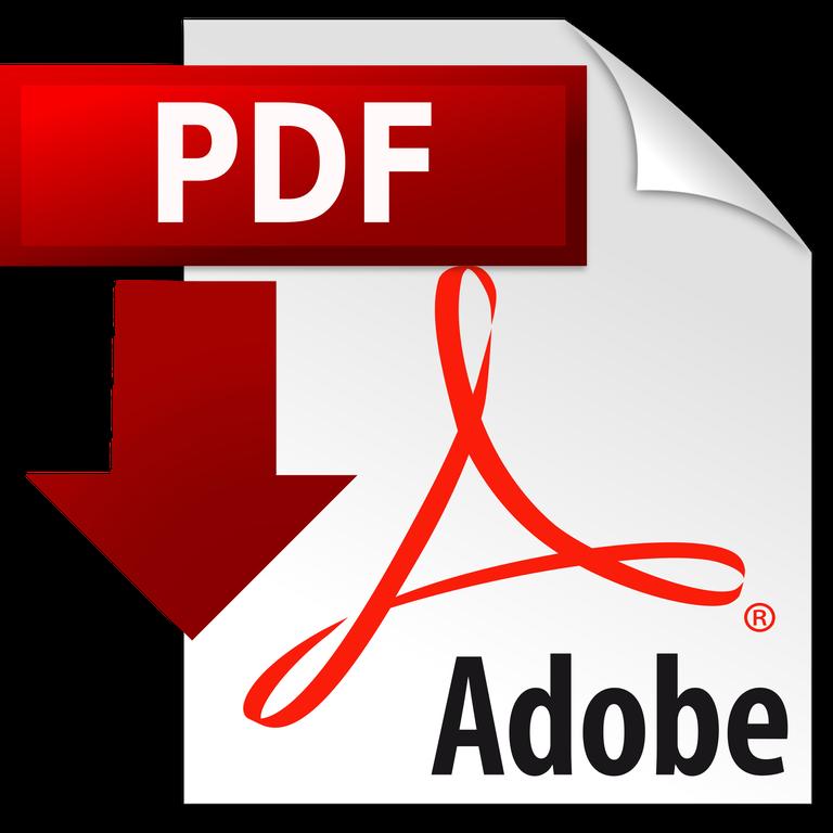 logo-adobe-acrobat-reader.png