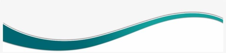 logo-obituary.jpg
