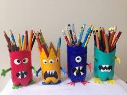 kids-crafts.jpg
