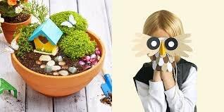 kids-crafts-extra.jpg