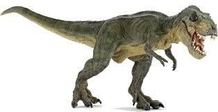 kids-dinosaur.jpg