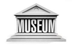 kids-museum-building.jpg
