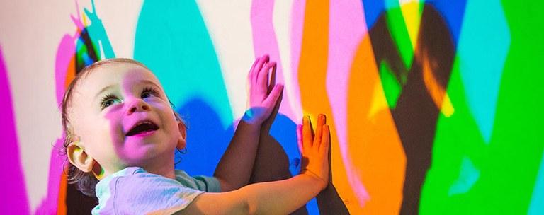 kids-museum-extra.jpg