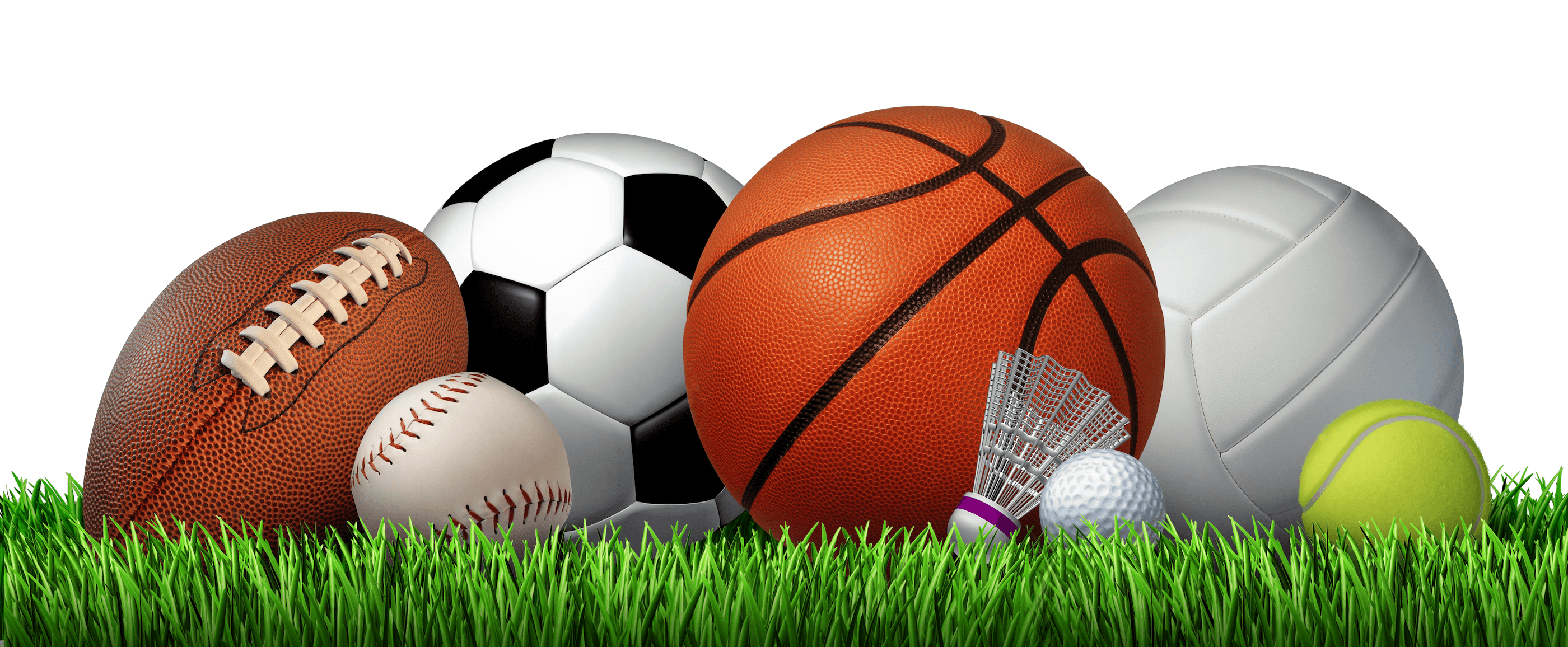 kids-jh-sports.png