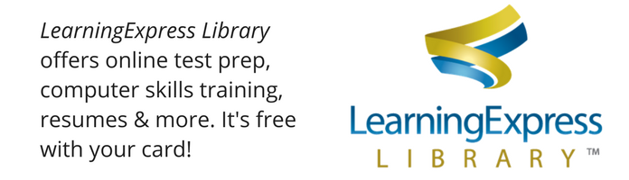 learning-express-logo.png
