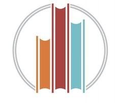 library-avatar.jpg