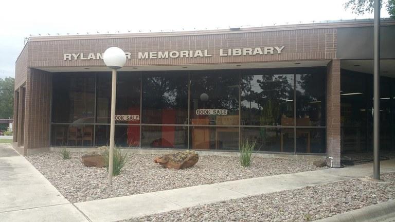 library-exterior.jpg