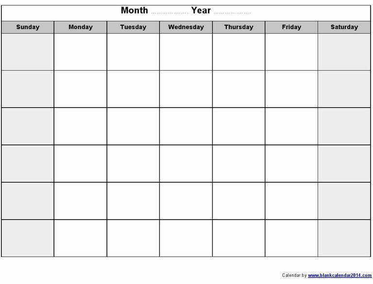 calendar-blank.jpg