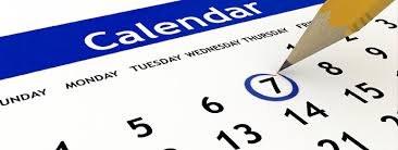 calendar-blu.jpg