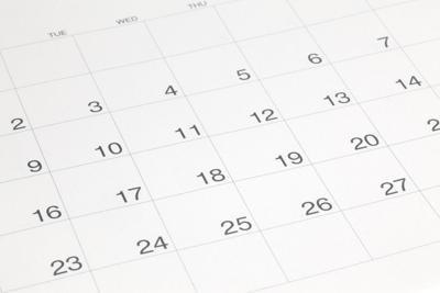 calendar-neutral.jpg