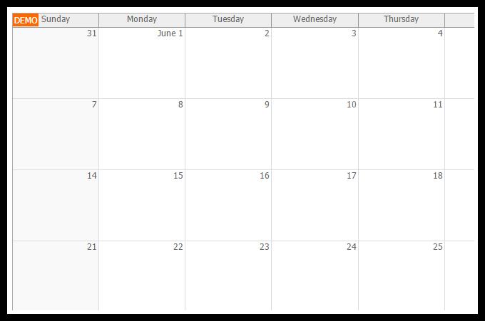 calendar-transparent.png