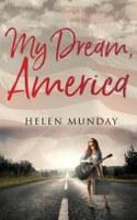 Rylander Welcomes Helen Munday