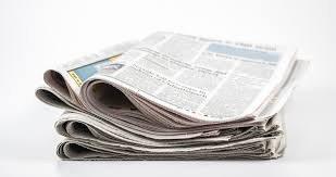 newspapers-multi.jpg