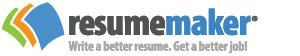resumemaker-logo-thumb.jpeg