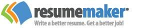 resumemaker-logo-thumb.jpeg