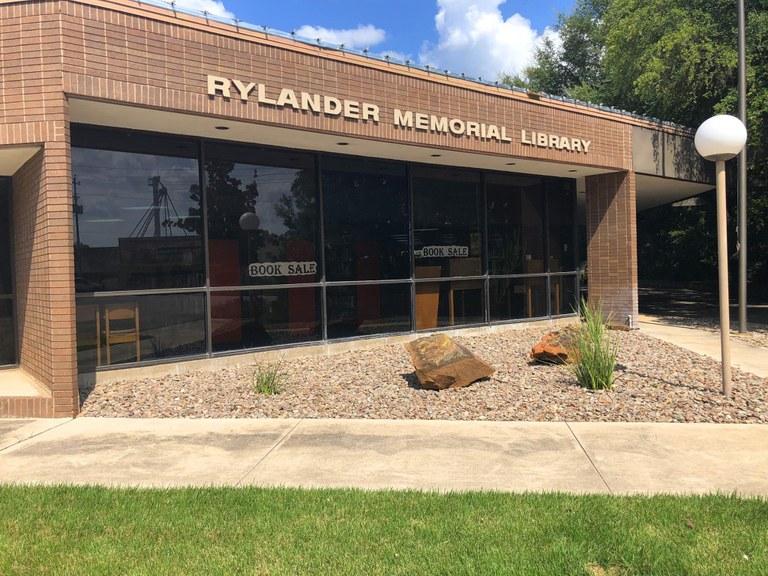 rylander-exterior.jpg