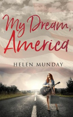Rylander Library Welcomes Helen Munday