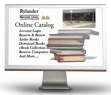 rylander-online-cropped.jpg