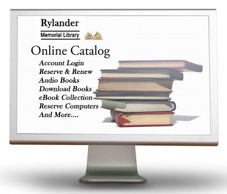 rylander-online.jpg